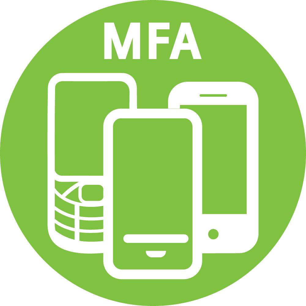 Rate oppkobling app