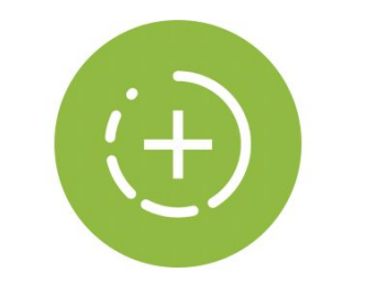 Phonak tag sound Icon