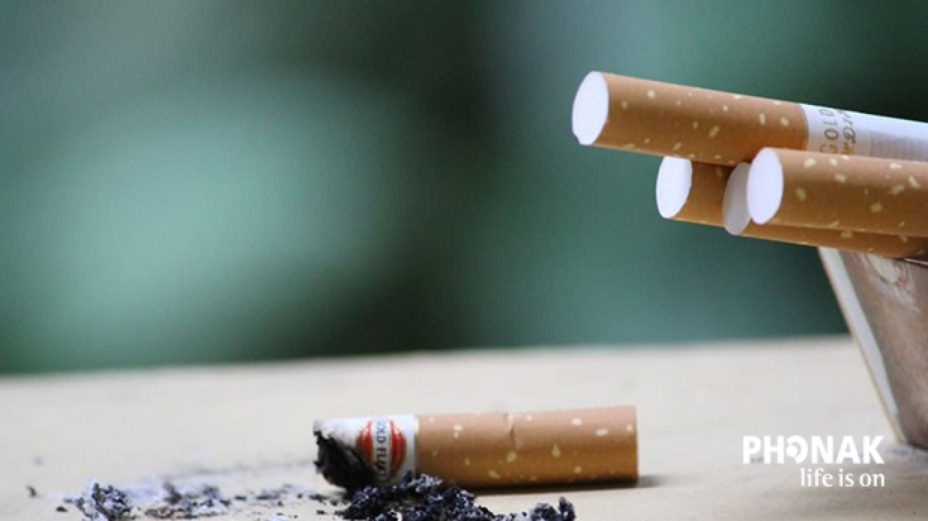 küzdelem a dohányzás ellen Japánban kód a dohányzásról a nizhnevartovsk-ban