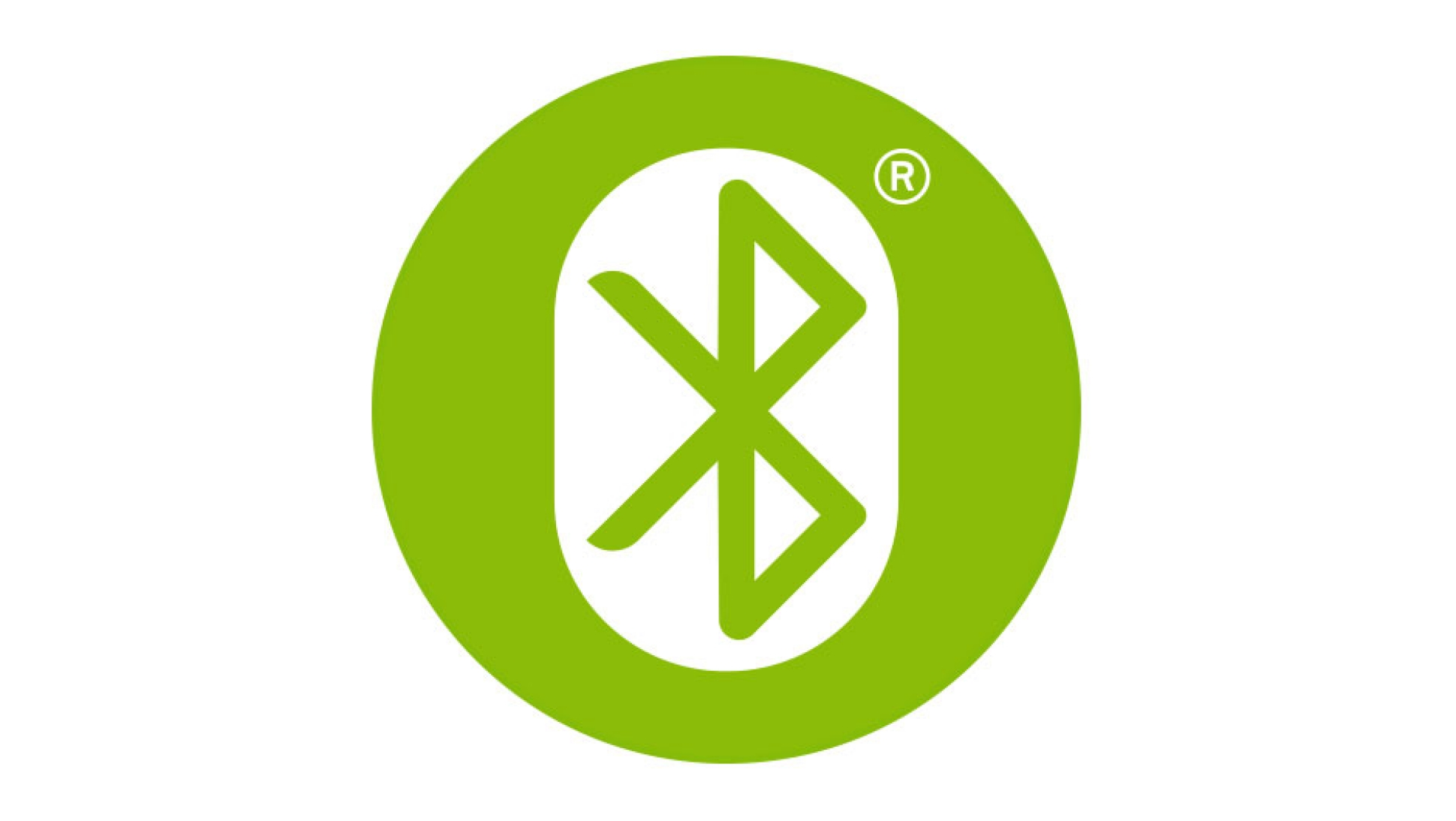 Bluetooth connectivity to smartphones (iOS and Android) or other Bluetooth® enabled phones