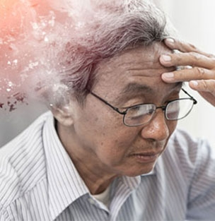 Untreated hearing loss: it could cost you