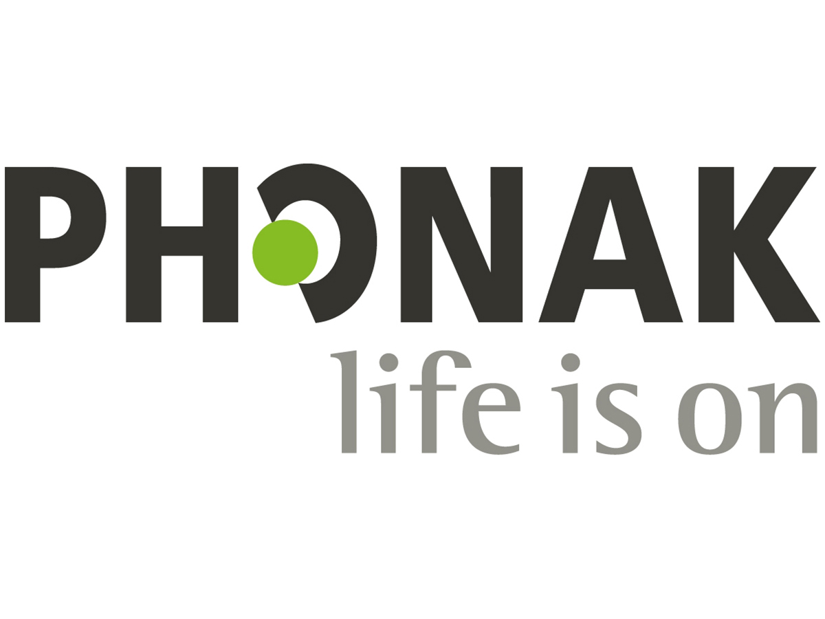 press_2013_wireless_devices_autism_Logo_Phonak_life_is_on_4x3