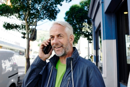 Phonak wireless accessories for hearing aids